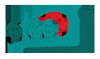 Efee Logo